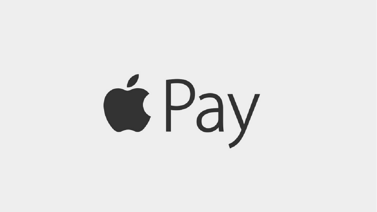 Apple Pay Transaction Processing