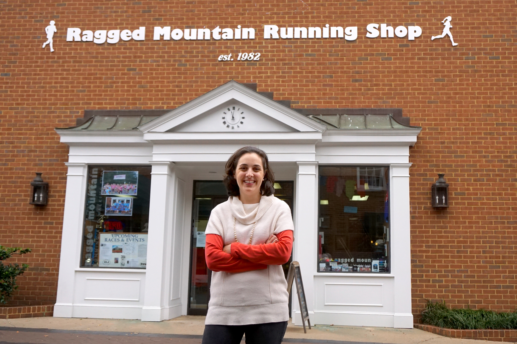 Ragged Mountain Indigo Payments Processing Customer